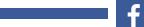 FBロゴ-FindUsonFacebook-online-144_ja_JP